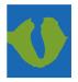 logo_CIS_2015_600px
