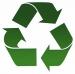 riciclabilità 2 web