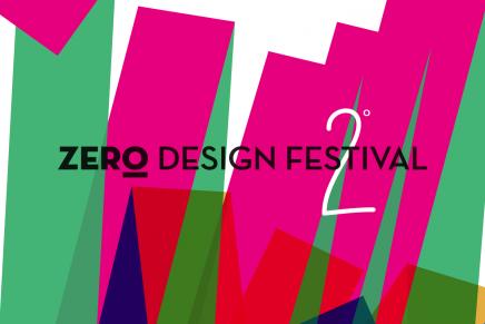 Festival del Design