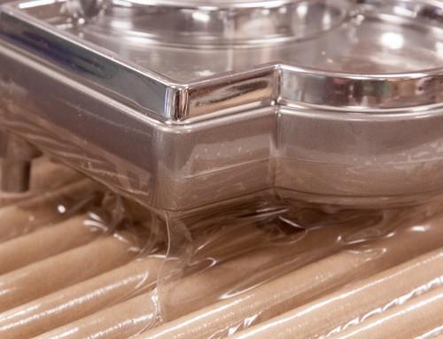 Sistemi di imballaggio – InspiroPack™ System