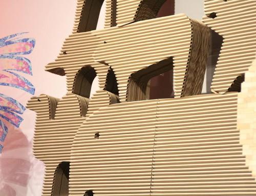 """La Triennale Di Milano: cArtù ed i """"16 Animali""""di Enzo Mari"""