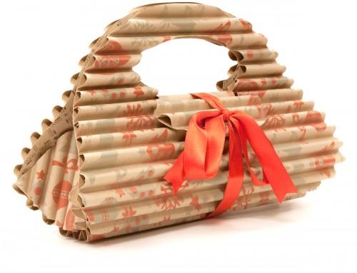 Borsetta di carta – riAlto™_Bag