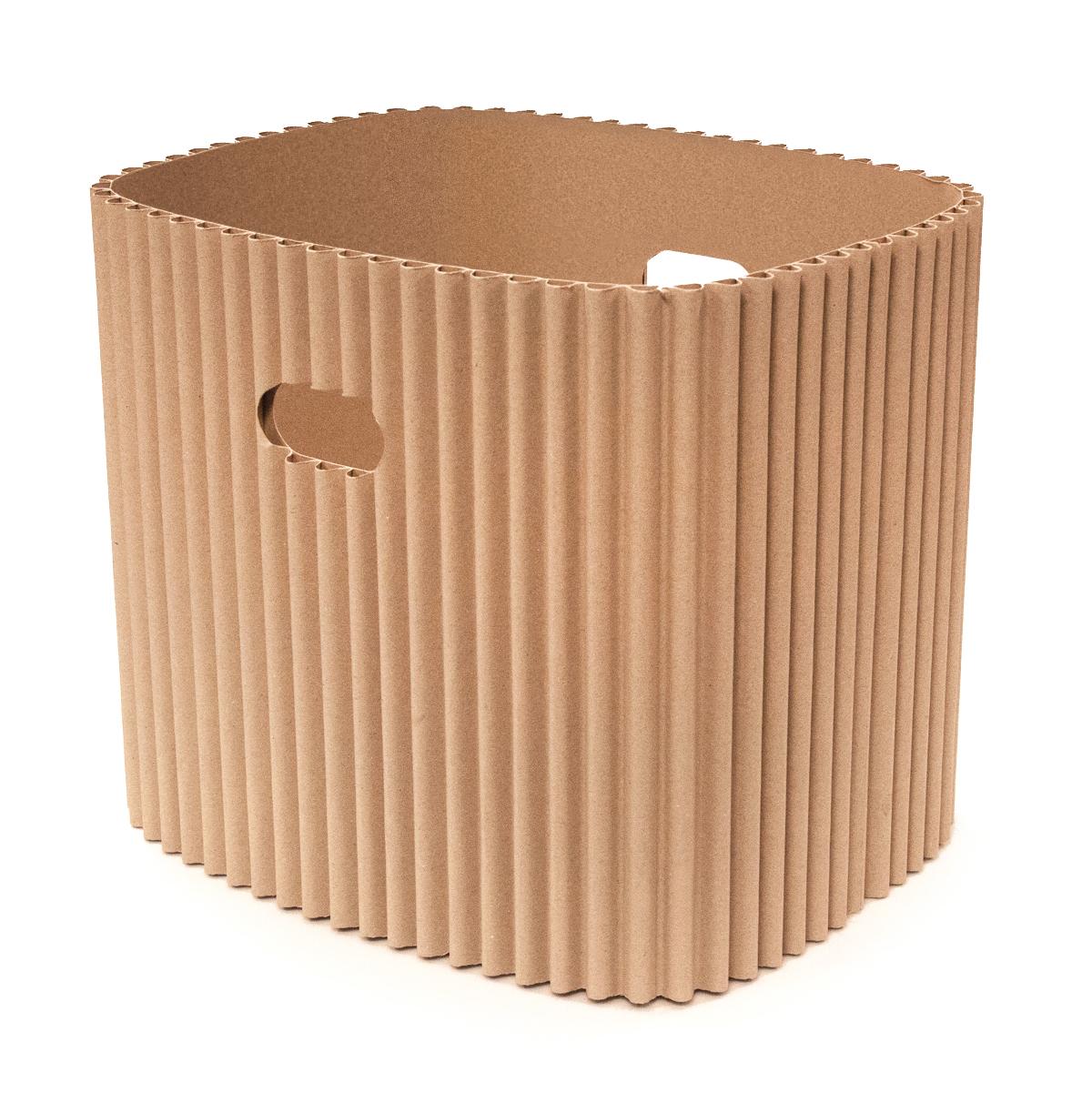Cardboard boxes – riAlto™ _Box