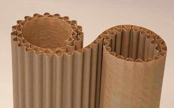 Innovatives Packaging