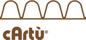 logo cArtù