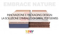 gifal gewiss best packaging 2018 oscar imballaggio