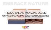 best packaging oscar 2018