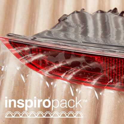 Inspiropack