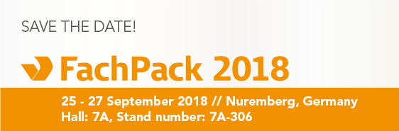 grifal fachpack