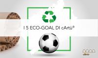 eco goal cartù grifal