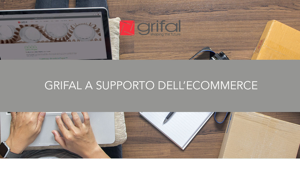 grifal-a-supporto-dell'ecommerce