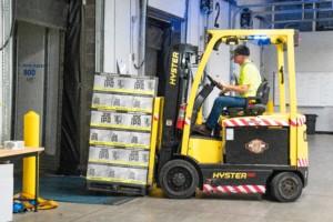 Packaging e Logistica a supporto dell'eCommerce