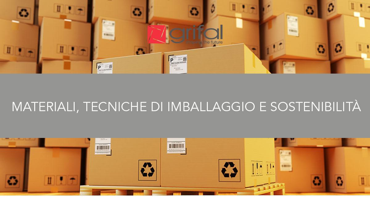 materiali_tecniche_imballaggio