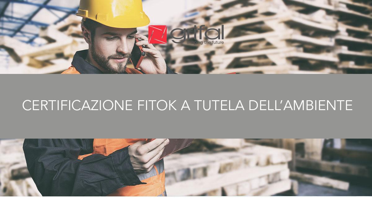 certificazione_fitok