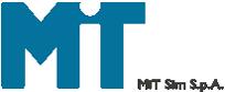 MIT SIM S.p.A.