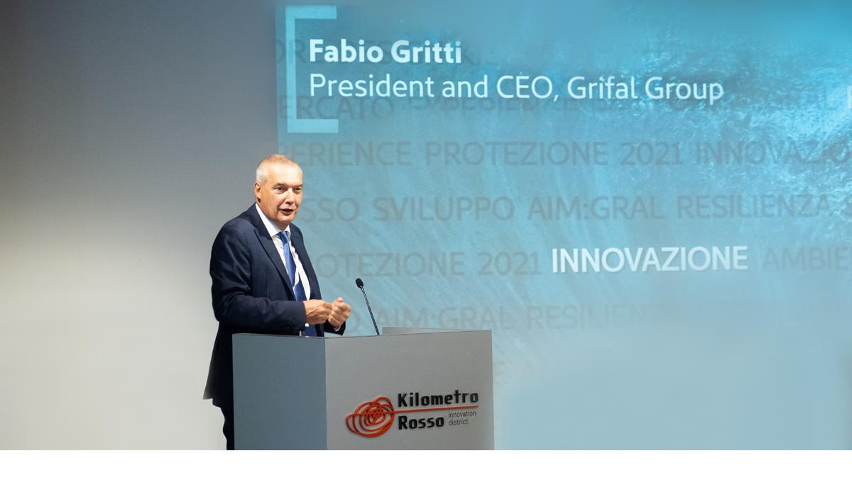 inaugurazione_grifal-group_01